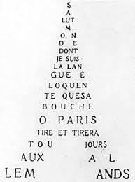 Testez-vous sur ce quiz : Figures de style à la française ! - Babelio