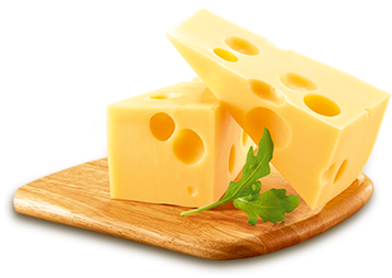 """Image search result for """"fromage"""""""