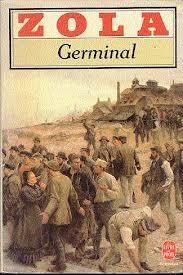 """Résultat de recherche d'images pour """"germinal roman"""""""