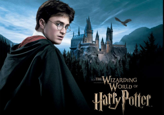 Testez Vous Sur Ce Quiz Harry Potter Es Tu Vraiment Un E Potterhead Babelio Durmstrang once had the darkest reputation of all eleven wizarding schools, though this was never entirely merited. quiz harry potter es tu vraiment