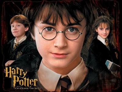 Testez vous sur ce quiz harry potter 1 les diff rences entre le livre et le film babelio - Harry potter livre pdf gratuit ...