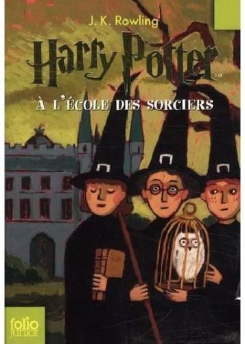Testez Vous Sur Ce Quiz Harry Potter A L Ecole Des