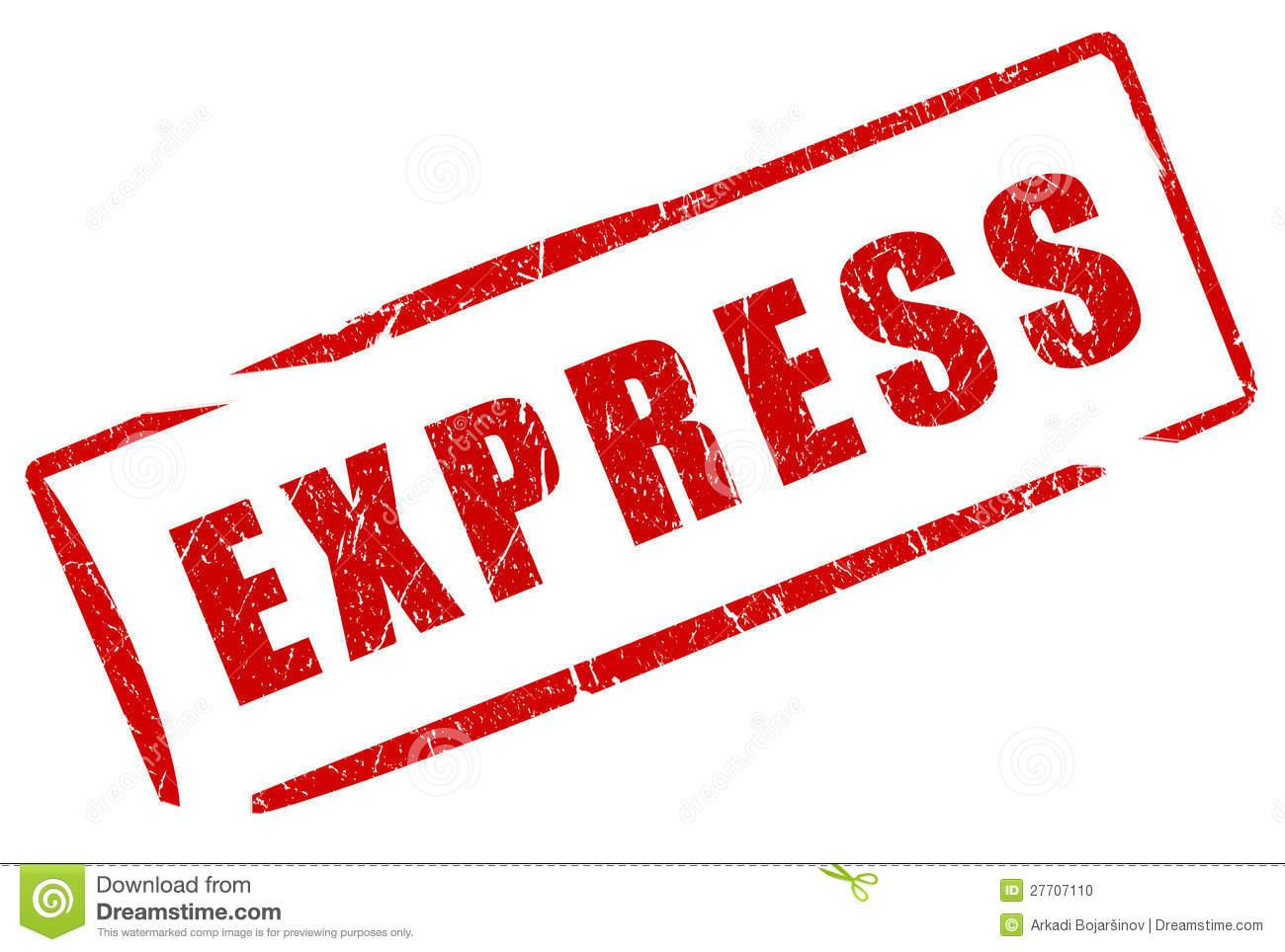 Testez-vous sur ce quiz : Incipits Express !! - Babelio - photo#28