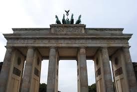 Berlin Dans La Guerre Froide