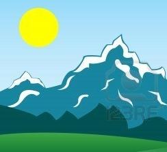 La Montagne ça Vous Gagne