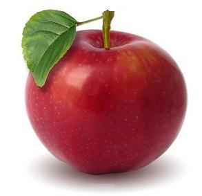 testez vous sur ce quiz la pomme vices et vertus du fruit d fendu babelio. Black Bedroom Furniture Sets. Home Design Ideas