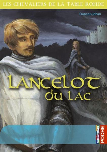 Testez vous sur ce quiz lancelot du lac de fran ois - Expose sur les chevaliers de la table ronde ...