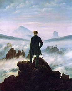 Littérature Romantique testez-vous sur ce quiz : le romantisme dans la littérature - babelio