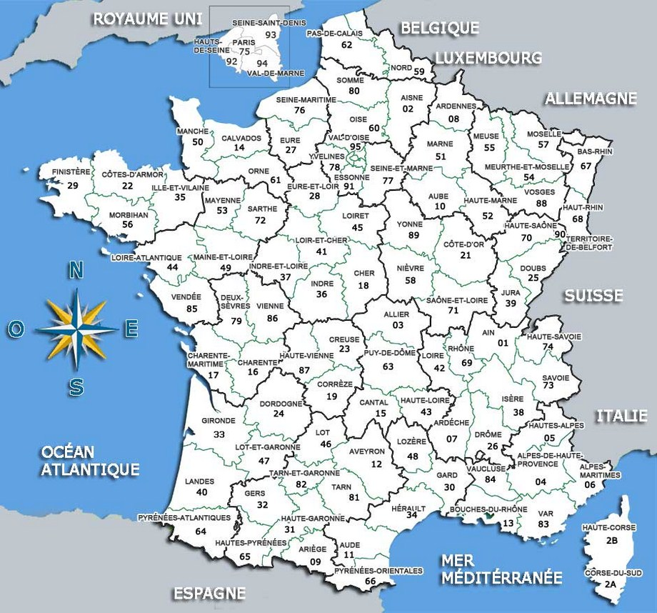 carte-des-departements-en-france
