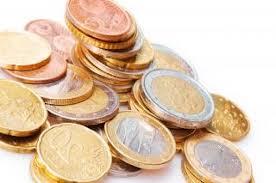 testez vous sur ce quiz le temps et les monnaies europ ennes d 39 avant l 39 euro babelio. Black Bedroom Furniture Sets. Home Design Ideas
