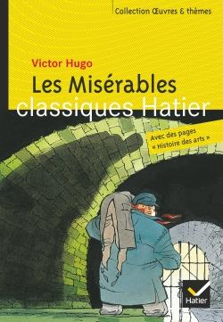 Testez Vous Sur Ce Quiz Les Miserables De Victor Hugo Babelio