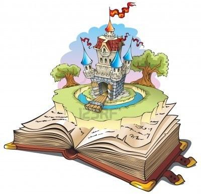 Testez vous sur ce quiz les r pliques c l bres de contes for Disegno una finestra testo