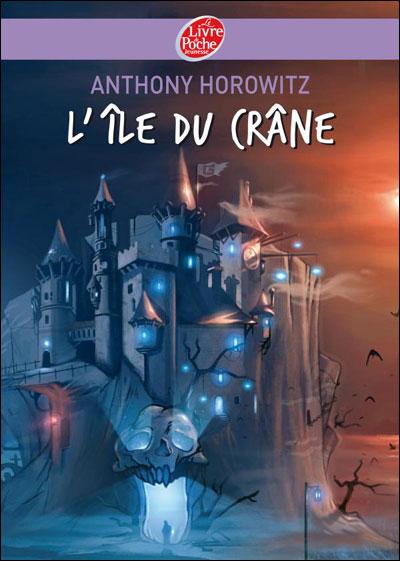 forum rencontre Saint-Nazaire