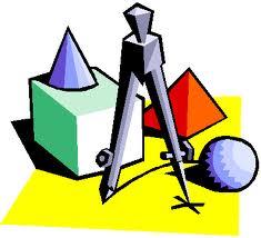 Testez-vous sur ce quiz : Littérature et géométrie (niveau : difficile) -  Babelio