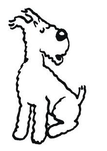 QUIZ_Milou-ce-fidele-compagnon-de-Tintin