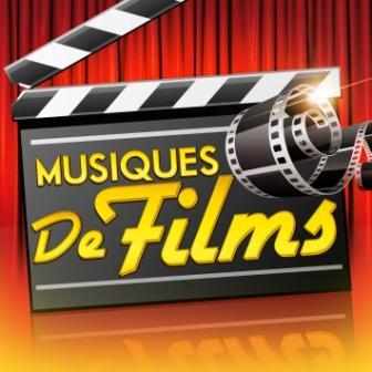 """Résultat de recherche d'images pour """"musique film"""""""