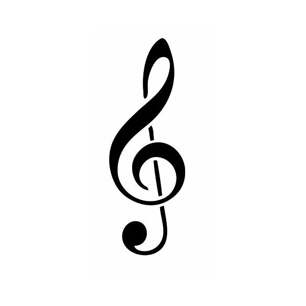 Quand La Musique Est Bonne Parole