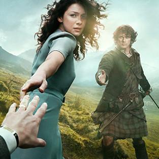 Testez Vous Sur Ce Quiz Outlander Tome 1 Le Chardon border=