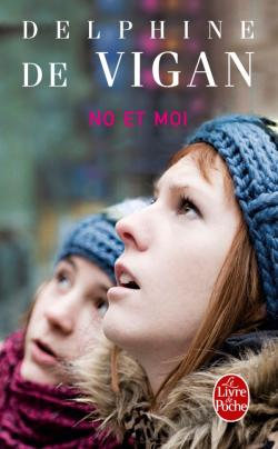 No Et Moi Film Complet En Francais Gratuit