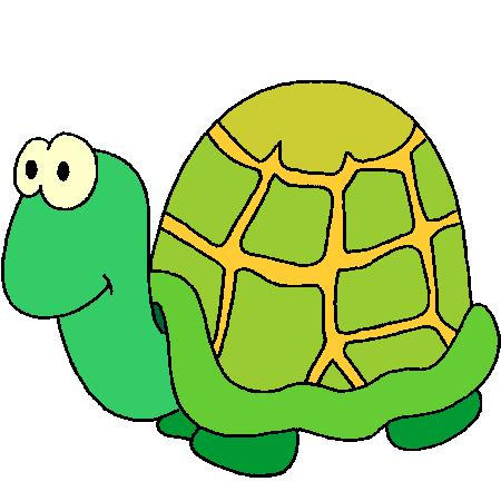 Testez vous sur ce quiz un reptile dans les titres ou pas babelio - Clipart tortue ...