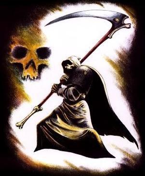Testez vous sur ce quiz le quiz de la mort niveau - Cuisiner trompette de la mort ...