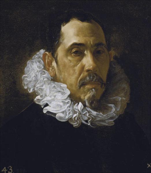 Prix Velázquez