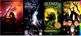 Listes De Livres Contenant L Heritage Tome 1 Eragon