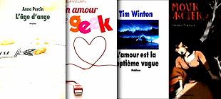 Fille 12 Ans Fait L Amour