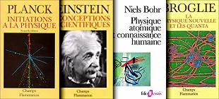 Qui A Reçu Le Prix Nobel De Physique En 1922?