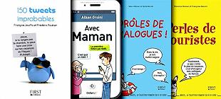 Petits Livres D Humour Liste De 45 Livres Babelio