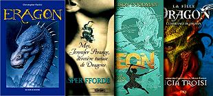 Les Dragons Dans Les Livres Ados Liste De 19 Livres Babelio