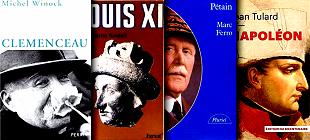 la guerre de cent ans biographies historiques