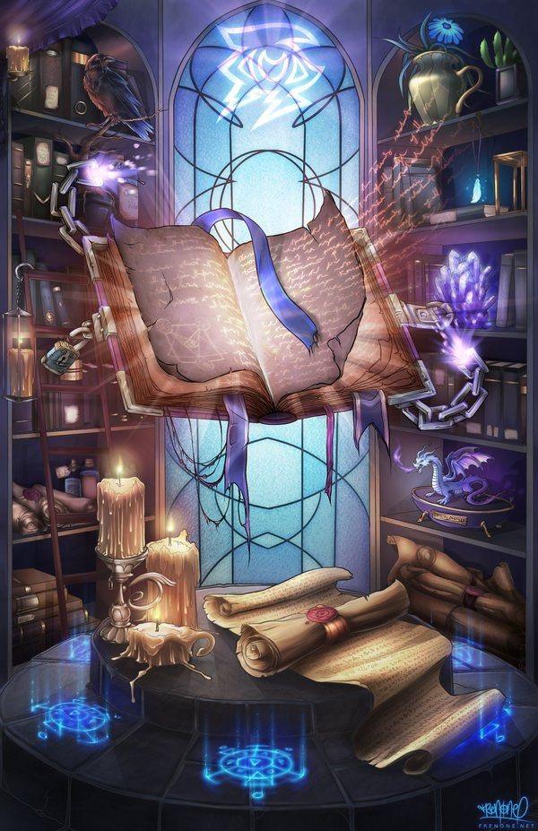 31 Livres Fantastique Et Fantasy Pour Commencer La Nouvelle