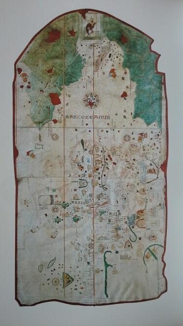 A la carte : histoires de géographie   Liste de 32 livres   Babelio