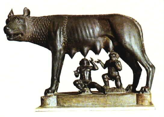 antiquit romaine et fantasy liste de 10 livres babelio. Black Bedroom Furniture Sets. Home Design Ideas