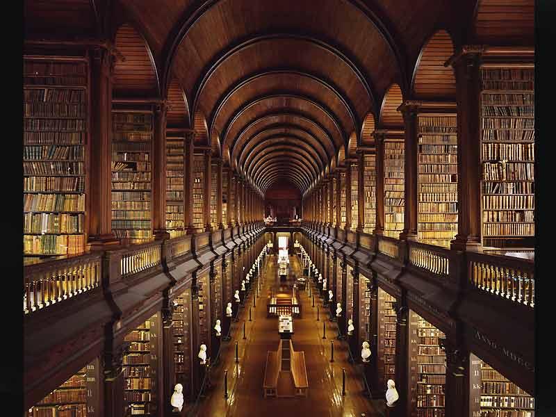 biblioth ques et biblioth caires dans la litt rature liste de 12 livres babelio. Black Bedroom Furniture Sets. Home Design Ideas