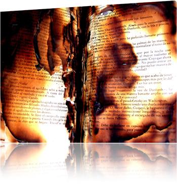 Dangers Des Livres Et Livres En Danger Liste De 30 Livres