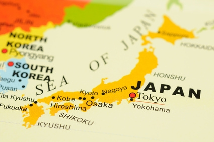 decouvrir-le-japon