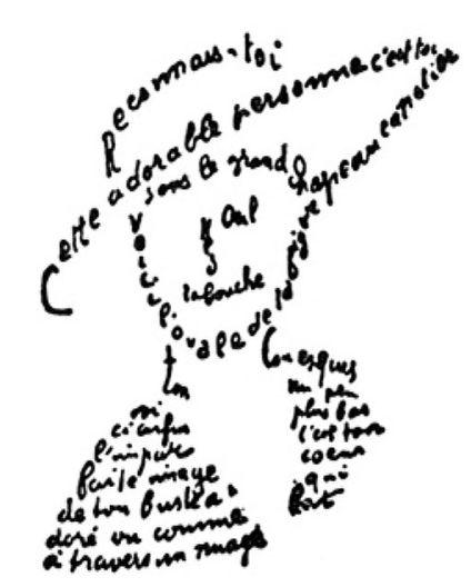 Dessins D Ecrivains Liste De 12 Livres Babelio