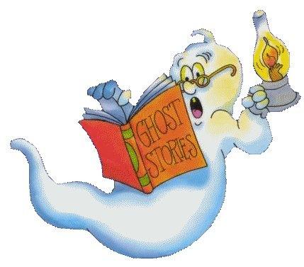 Halloween 10 Livres A Ne Pas Lire Le Soir D Halloween