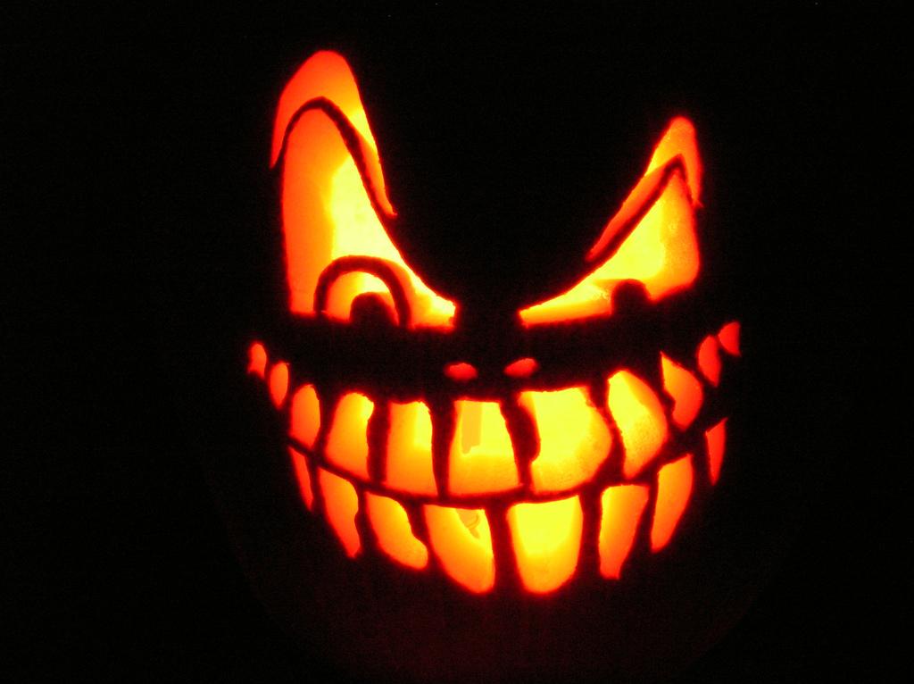 Halloween Liste De 42 Livres Babelio