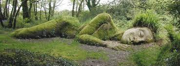 Histoire de jardins : sagesse ou déraison - Liste de 68 livres - Babelio