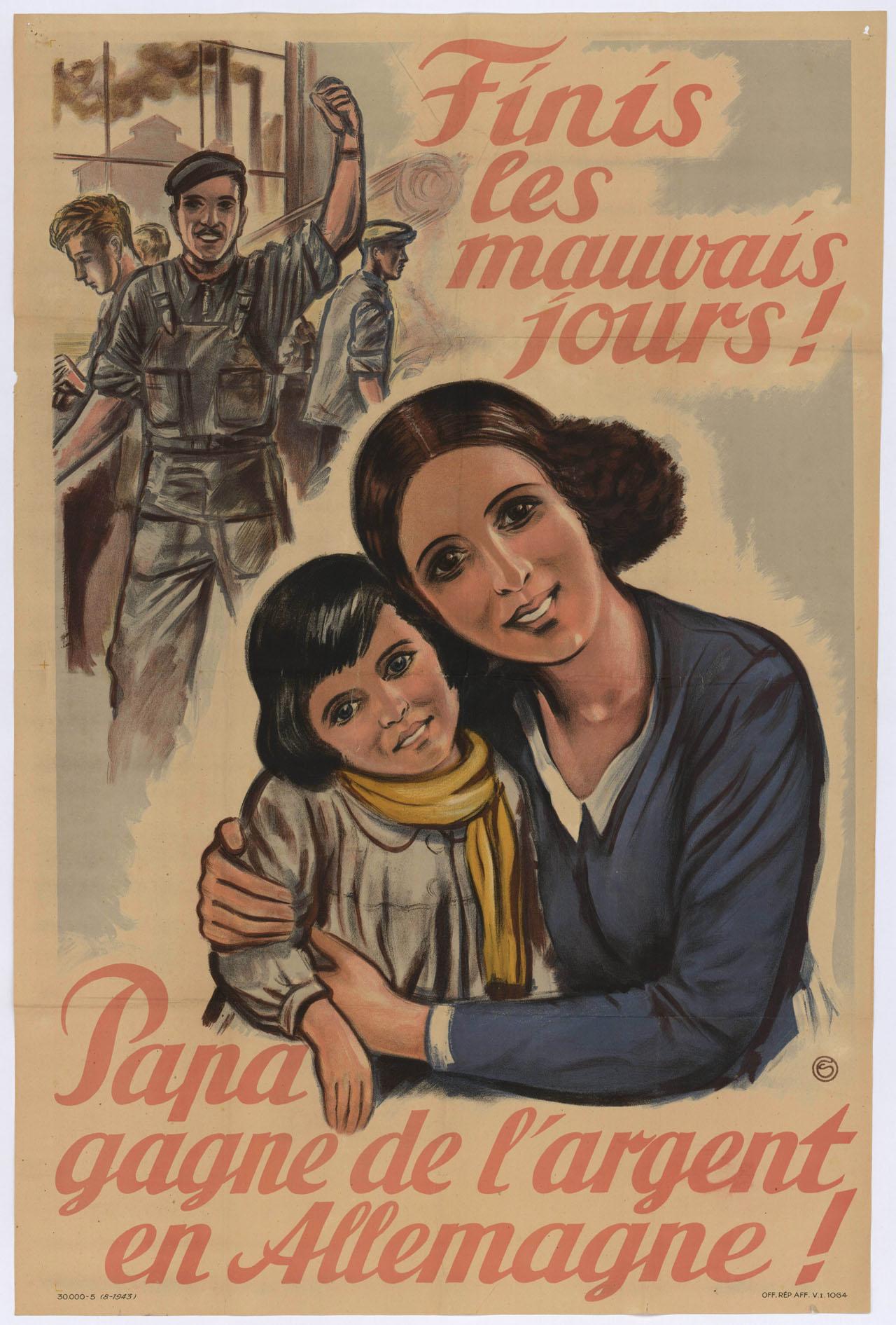 La 2e Guerre Mondiale En Jeunesse Et Ado Liste De 31