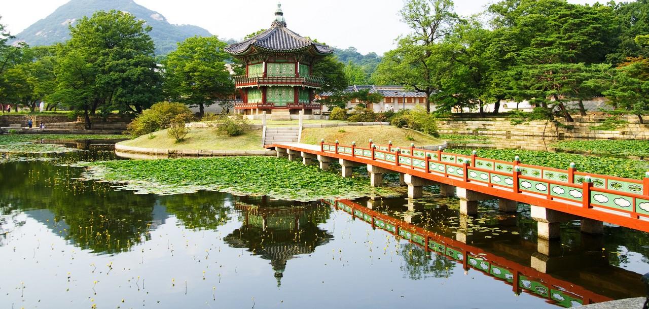 la-coree-du-sud