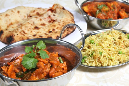 La Cuisine Indienne Avec Ses Romans Liste De 8 Livres Babelio