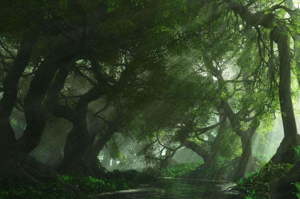 la forêt liste de 32 livres babelio