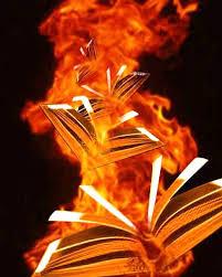 La Mort Des Livres Liste De 10 Livres Babelio