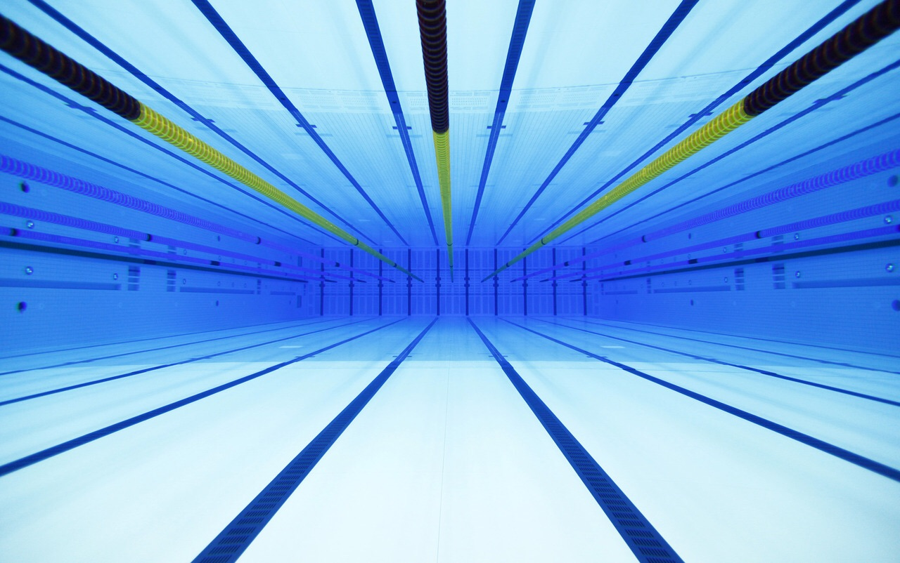 """Résultat de recherche d'images pour """"natation piscine"""""""