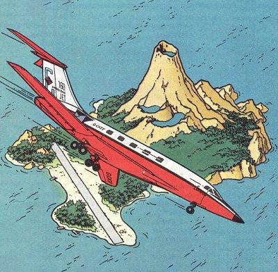 Les Catastrophes Aeriennes Liste De 8 Livres Babelio