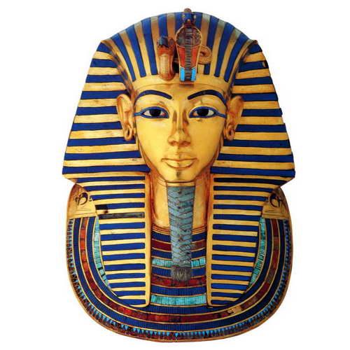 Pharao Liste